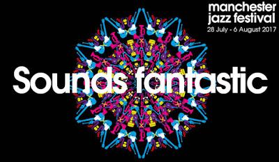 MFS_sounds